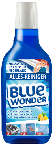 8712038000007_Blue-Wonder_Alles-reiniger_750ml_dop_072018_front
