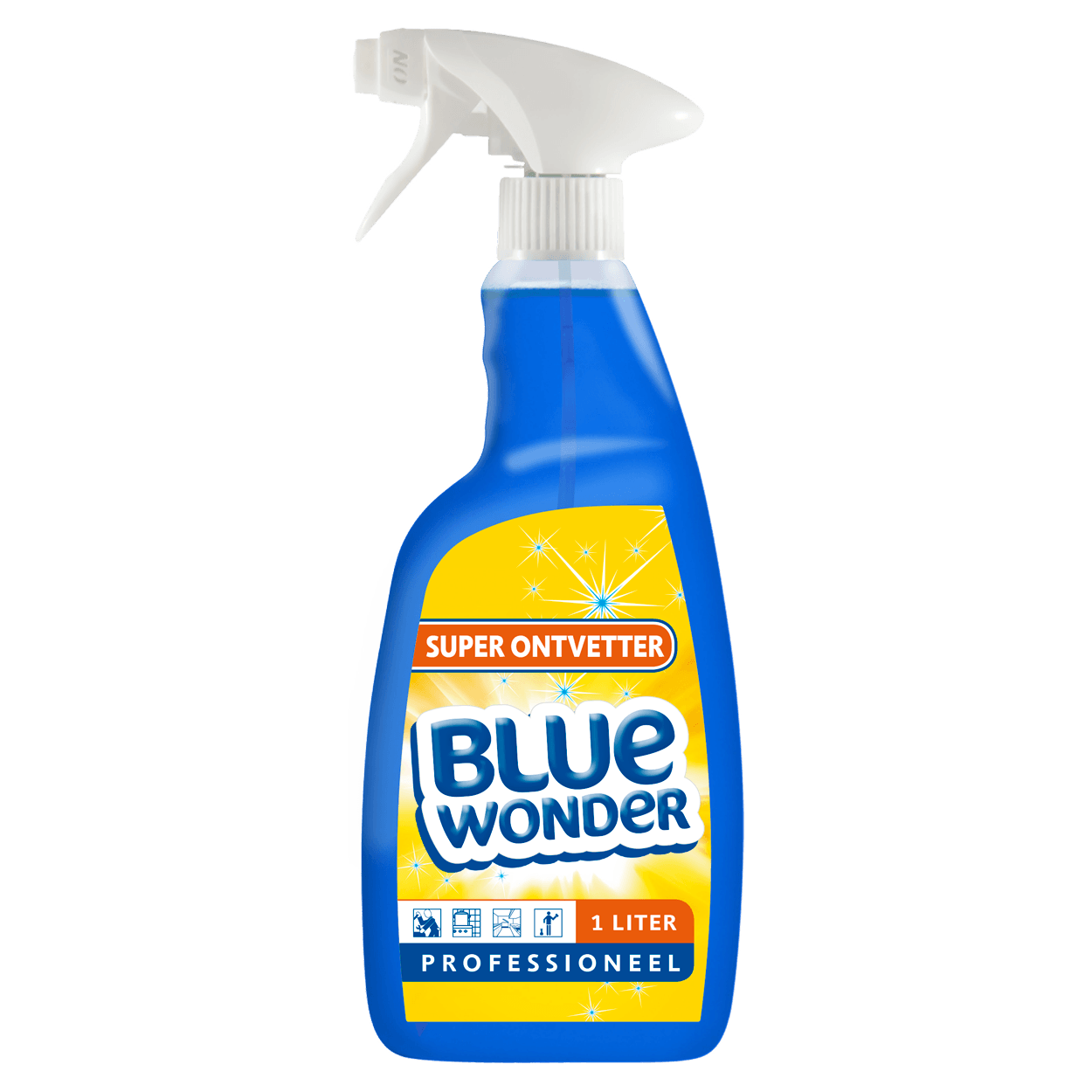 8712038000243_Blue-Wonder_Superontvetter-Professioneel-spray_front