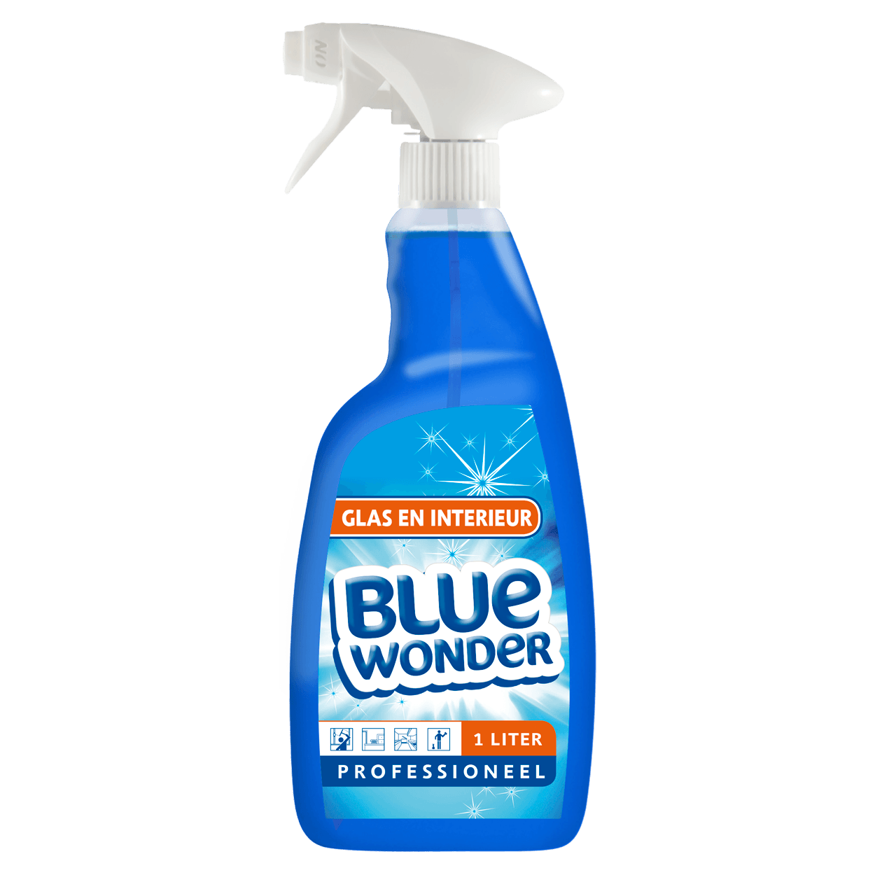 8712038000861_Blue-Wonder_Glas-en-interieur-Professioneel-spray_front